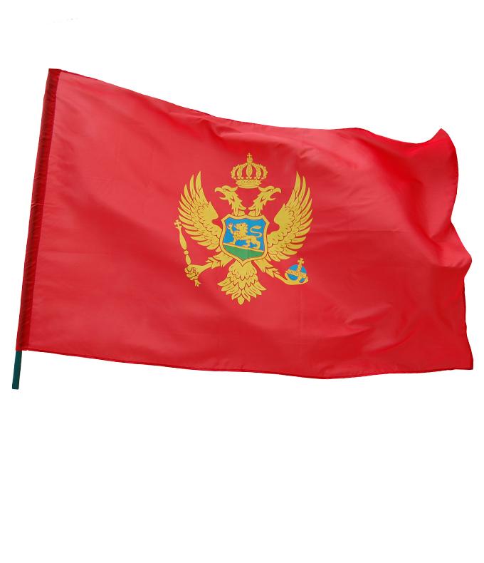 флаг на заказ брянск