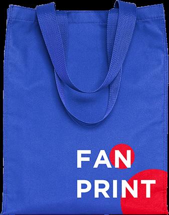 8de6c38895b6 Тканевые сумки с логотипом, промо сумки из текстиля с принтами | FAN ...